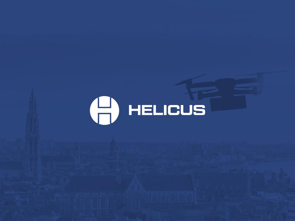 Helicus