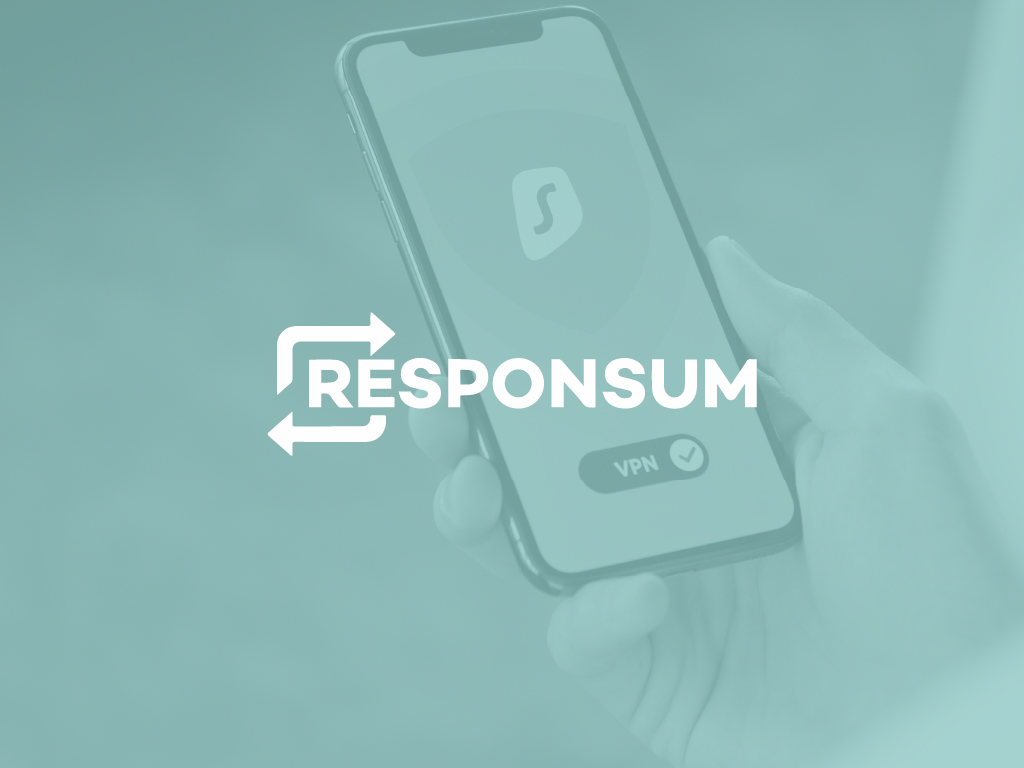 Responsum