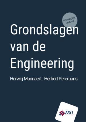 Grondslagen van de Engineering