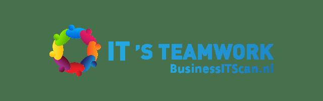 IT Teamwork