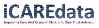 iCareData-logo
