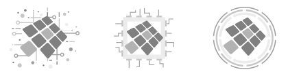 ico-ns-tools-v2@2x