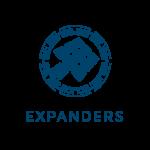 img-expanders