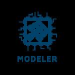 img-modeler