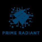 img-prime-radiant