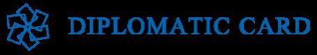 logo-diplomatic-card