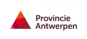 logo-provincie-antwerp