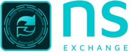 ns-expanders-exchange@2x
