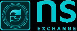 ns-expanders-exchange@2x