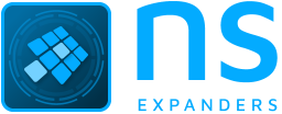 ns-expanders@2x