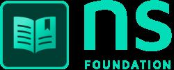 ns-foundation@2x