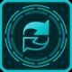 ns-icon-expanders-exchange@2x
