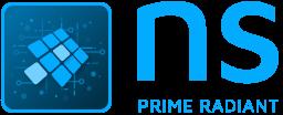 ns-prime-radiant@2x