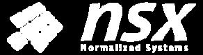 nsx-logo-org-white@2x