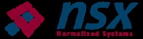 nsx-logo-org@2x