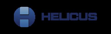 partner-helicus@2x