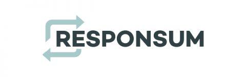 partner-responsum-100