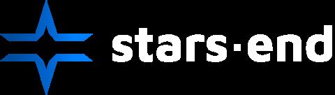 stars-end-landscape-combi@2x